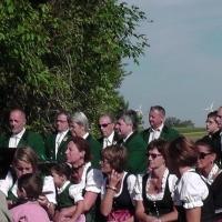 Jagdhornbläsergruppe CARNUNTUM