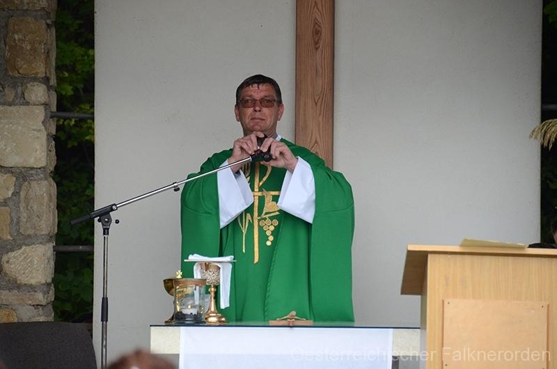 Pater Adam